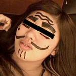 女性の顔に、油性マジックで書いてしまいました!3