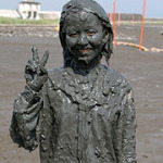 Mud Lady3
